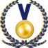 logo Promis kimona baletanke trikoi